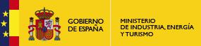ministerio_industria_energia_turismo